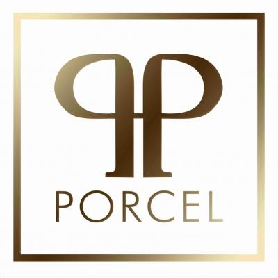 PORCEL