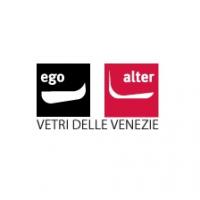 EGO & ALTER