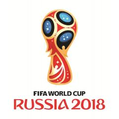FIFA'18