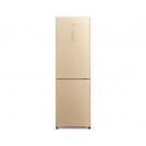 Двухкамерный холодильник Hitachi R-BG 410 PU6X GBE