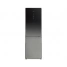 Двухкамерный холодильник Hitachi R-BG 410 PU6X XGR