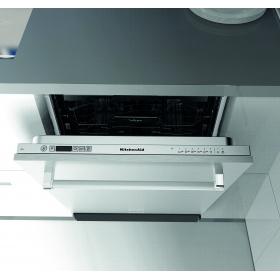 Dishwasher KitchenAid KDSCM 82100