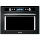 Microwave Oven KitchenAid KOCCXB 45600