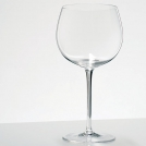 Montrachet glass, Riedel Sommeliers 4400/07