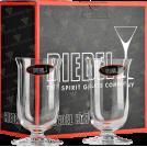 Set of glasses Single Malt Whisky, Riedel Vinum 6416/80