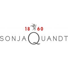 Sonja-Quandt