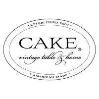 Cake Vintage