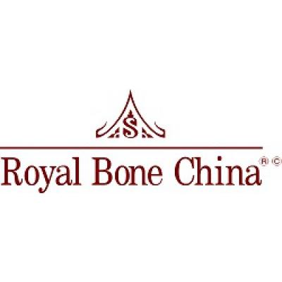 ROYAL BONE CHINA