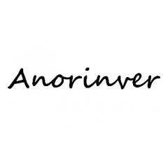 ANORINVER
