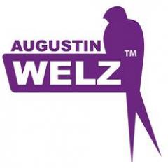 Augustin Welz