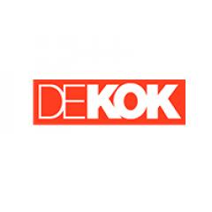 DEKOK