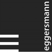 EGGERSMANN