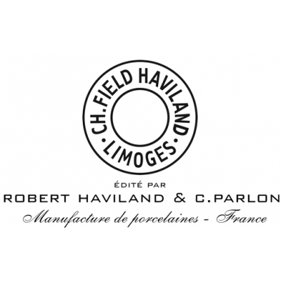 Haviland & C.Parlon
