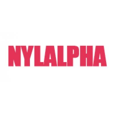 NYLALPHA