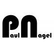 PAUL NAGEL
