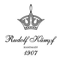 RUDOLF KAMPF