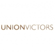 Union Victors