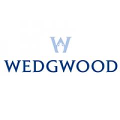 Wedgwood