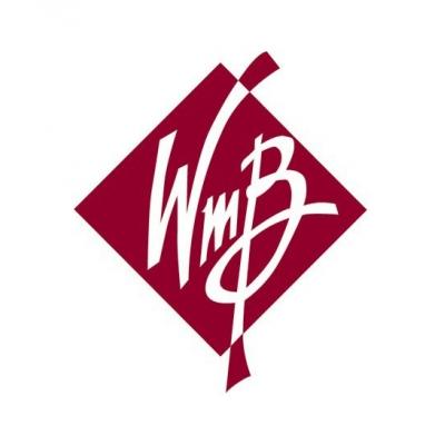 William Bounds LTD.