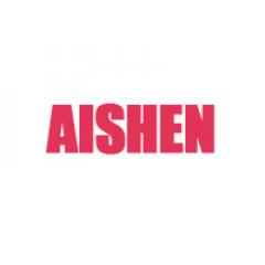 AISHEN