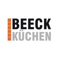 BEECK KUCHEN