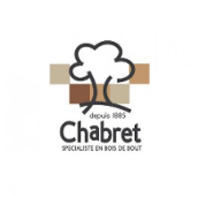 CHABRET