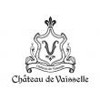 CHATEAU DE VAISSELLE