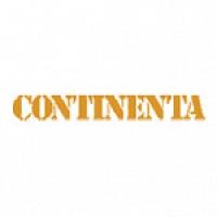 CONTINENTA