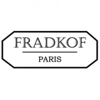Fradkof