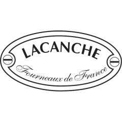 LACANCHE