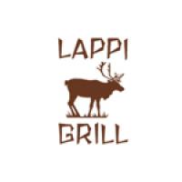 LAPPIGRILL