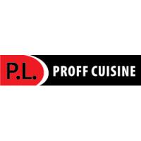 P.L. PROFF CUISINE