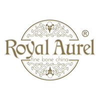 ROYAL AUREL