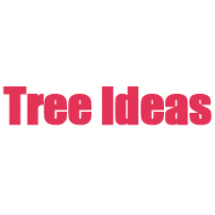TREE IDEAS