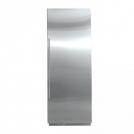 Built-in Refrigerator Sub-Zero ICBIC-30RID-LH
