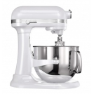5KSM7580XEFP Professional bowl-lift Stand Mixer KitchenAid Artisan, frosted pearl