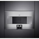 Встраиваемый духовой шкаф GAGGENAU BM484110