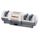 Electric sharpener for ceramic and steel knives Chef's Choice CH / 700