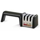 Manual knife sharpener Chef's Choice CH4623