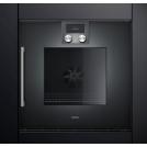 Встраиваемый электрический духовой шкаф GAGGENAU BOP220101