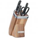 Набор ножей KitchenAid KKFMA05AA