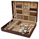 Solingen Cutlery set Roma-0  ( 72 items)