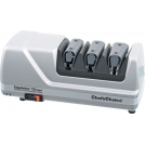 Chef's Choice Electric knife sharpener CH / 120M