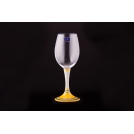 Бокал для белого вина / воды Imperia CERAMICARTE DERUTA