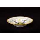 Суповая тарелка Pisa, 24 см CeramicArte Deruta