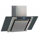 Кухонная вытяжка KAISER AT 9405 Eco