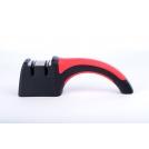 Manual knife sharpener Chef's Choice CH / 463