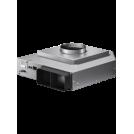 Вытяжной элемент (мотор) Gaggenau AR403122
