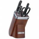 Набор ножей KitchenAid KKFMA05DA из 5 предметов