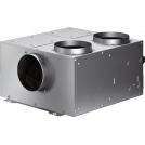 Remote fan unit Gaggenau AR400142